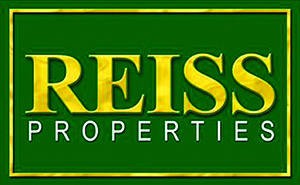 Reiss Properties