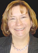 Diane Mosinski