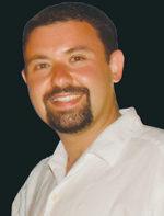 Eli Mizarachi
