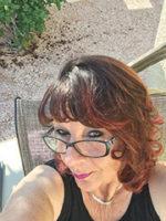 Gaby Lucero