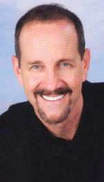Greg Adamour