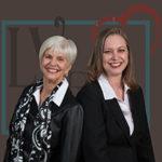Suzie & Karen Marquardt