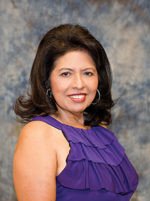 Hilda Gonzalez