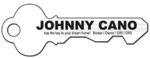 Johnny Cano