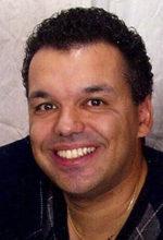 Michael Cosselman
