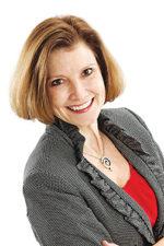 Delinda Crampton